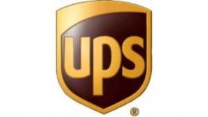 Paketservice