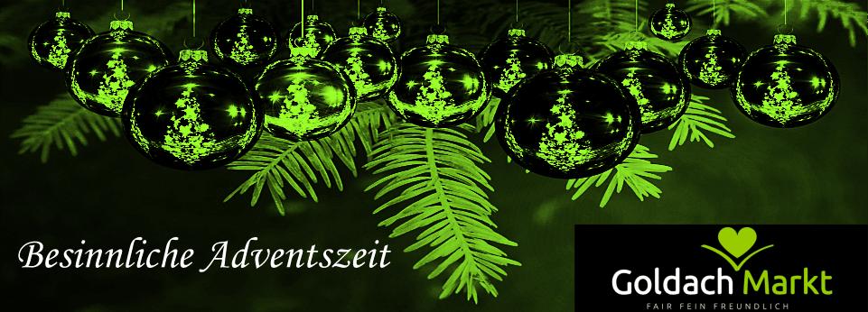 adventzeit-main-slider-2016-plus-logo